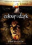 Colour from the Dark [Import]