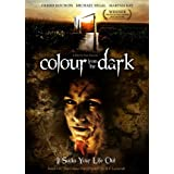 Colour From the Dark [DVD] [2008] [Region 1] [US Import] [NTSC]by Debbie Rochon