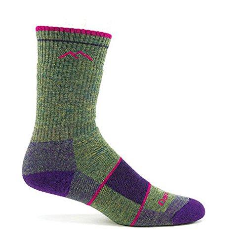 darn-tough-vermont-hiker-boot-full-cushion-sock-moss-heather-small