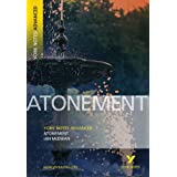 Atonement (York Notes Advanced)by Ian McEwan
