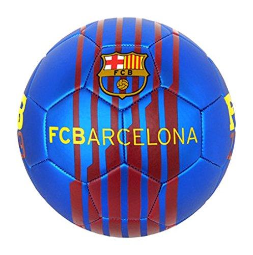 FC-Barcelone-Ballon-loisir
