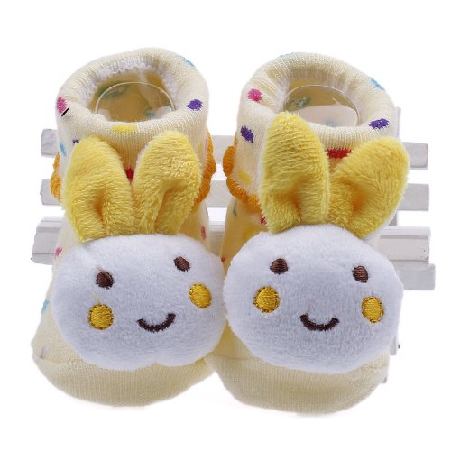 Orien Cute Smile Bunny Newborn Baby Boys Girls
