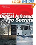 David Busch�s Digital Infrared Pro Se...