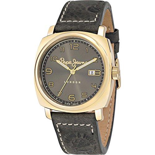 orologio solo tempo uomo Pepe Jeans Howard casual cod. R2351111002