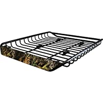 Kuat Vagabond Roof Rack Limited Edition Camo, One Size