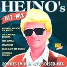Heino's Hit-Mix