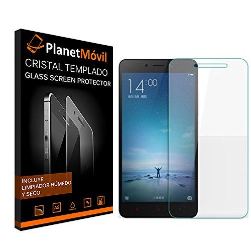 planetmovilr-zte-blade-a452-film-de-protection-decran-en-verre-trempe