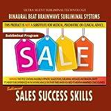 Sales Success Skills