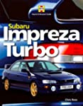 Subaru Impreza Turbo (Haynes Enthusia...