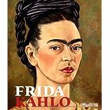 "Frida Kahlo. Retrospektivevon ""Martin-Gropius-Bau Berlin"""