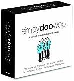 Simply Doo-Wop
