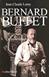 img - for Bernard Buffet (Memoires - Temoignages - Biographies) (French Edition) book / textbook / text book