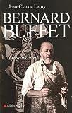 Bernard Buffet (Memoires - Temoignages - Biographies)