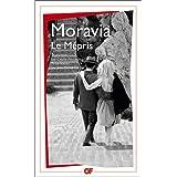 Le M�prispar Alberto Moravia