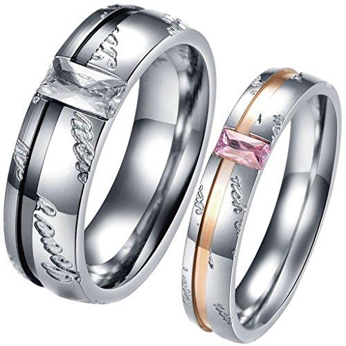 ... Ring,