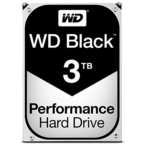wd-wd3001faex-hard-disk-desktop-performance-7200-rpm-sata-6-gb-s-64-mb-cache-35-3-tb-nero