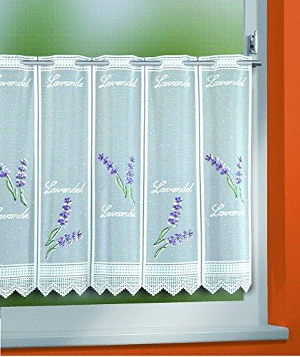 kamaca-lavendel-tendina-da-cucina-tipo-bistrot-con-occhielli-motivo-adorabili-fiori-di-lavanda-semi-