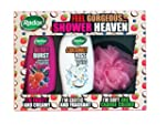 Radox Fresh and Fruity Shower Duo Gif...