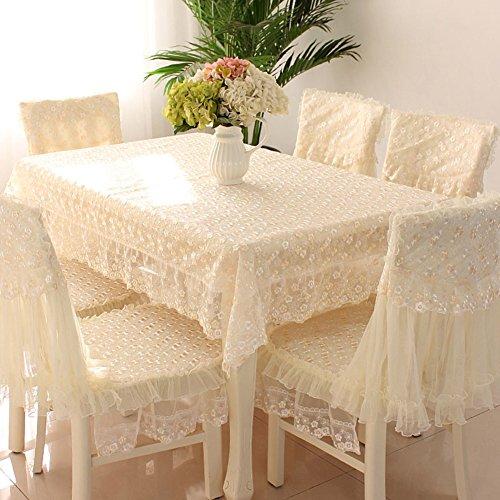 rivestimento-pastorale-pizzo-tessuto-sedia-copre-semplice-sedia-moderna-cover-b