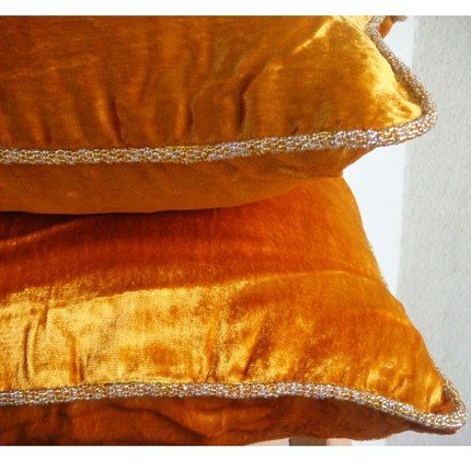 Quilted Coverlets For Beds front-985806