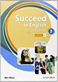 Succeed In English 3: Student's Book