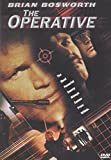 The Operative [Import]