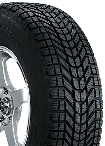 Firestone Winterforce UV Winter Radial Tire - 225/70R15 100S (Jeep Grand Cherokee Snow Tires compare prices)