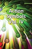 img - for Dream Card Action Symbols Vol. IV (Dream Encounter Symbols, IV) book / textbook / text book