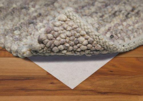 sous-tapis-pour-tous-les-revetements-de-sol-tapis-antiderapant-grosse-200-x-290-cm