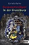 Gespensterj�ger in der Gruselburg