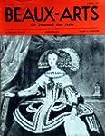 BEAUX ARTS [No 13] du 04/04/1941 - A...