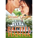 Second Chance - Tanner & Shannon (New Beginnings - Romance)