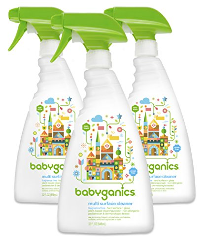 babyganics-multi-surface-cleaner-fragrance-free-32oz-spray-bottle-pack-of-3