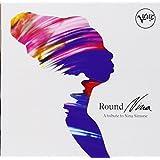 Round Nina - A Tribute To Nina Simone
