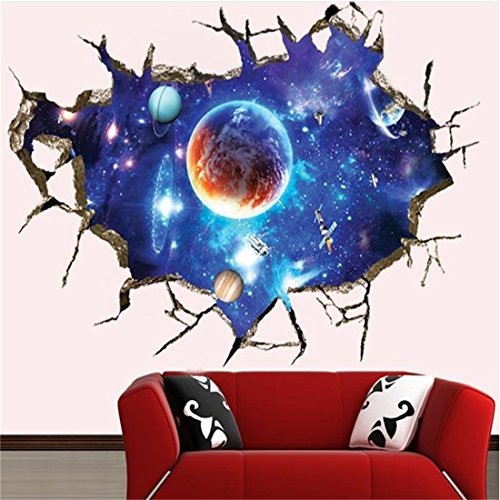 yans-3d-outer-space-galaxy-wall-sticker-planet-wall-decor-23x35-60cm-x-90cm
