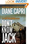 Don't Know Jack: Hunt For Reacher Ser...