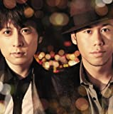 eternal smile(初回生産限定盤)(DVD付)