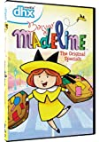 Madeline - Bonjour Madeline - The Original Specials