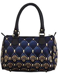Brandvilla Speedy Bags Women (Hand-held Bag) - B01GCOYGXO