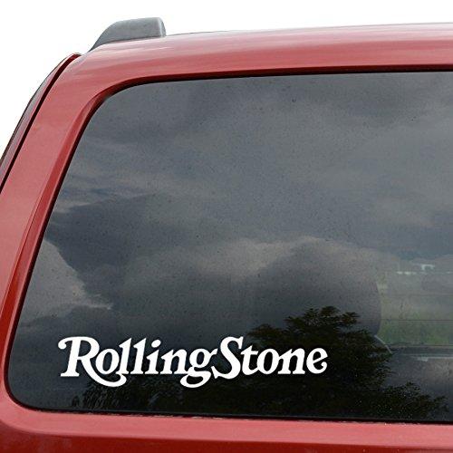 le-groupe-de-rock-rolling-stone-voiture-en-vinyle-pour-fenetre-en-vinyle