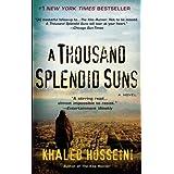 "A Thousand Splendid Sunsvon ""Khaled Hosseini"""