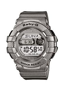 Casio Baby-G BGD-141-8ER - Orologio da polso Ragazza