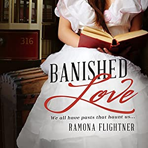 Banished Love Audiobook