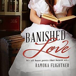 Banished Love Audiobook