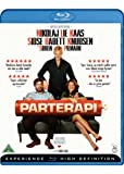 Therapy (2010) ( Parterapi )  [ Blu-Ray, Reg.A/B/C Import - Denmark ]