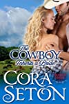 The Cowboy Inherits a Bride (Cowboys...