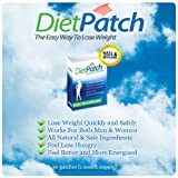 Diet Patch Today Patch 30 day supply