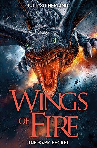the-dark-secret-wings-of-fire