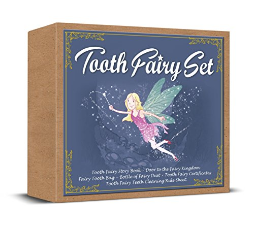 demand-tooth-fairy-gift-set