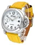 [ジャーマニーマリーナミリターレ]GERMANY MARINA MILITARE ドイツ製腕時計 自動巻40mm MM-076S3AL(並行輸入品)